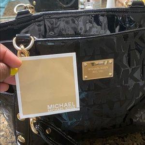 COPY - Marked Down: Micheal Kors Handbag